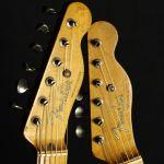 millesime guitars